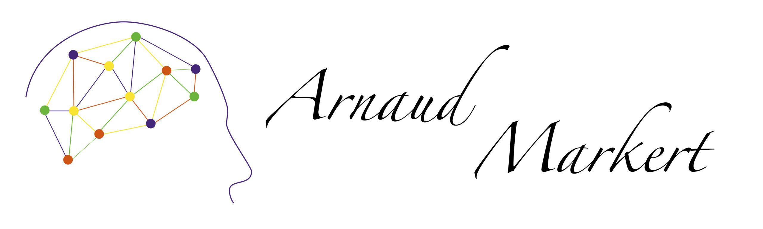 Arnaud Markert